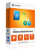 systools-software-pvt-ltd-systools-address-book-recovery.png