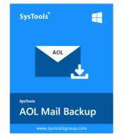 systools-software-pvt-ltd-systools-aol-backup-single-user-affiliate-promotion.png