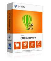 systools-software-pvt-ltd-systools-cdr-recovery-affiliate-promotion.png