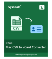 systools-software-pvt-ltd-systools-csv-to-vcard-for-mac.png