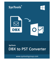 systools-software-pvt-ltd-systools-dbx-converter-affiliate-promotion.png