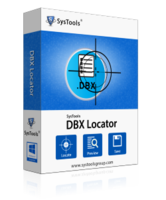 systools-software-pvt-ltd-systools-dbx-locator-affiliate-promotion.png