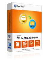 systools-software-pvt-ltd-systools-dxl-to-msg-converter-affiliate-promotion.png