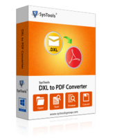 systools-software-pvt-ltd-systools-dxl-to-pdf-converter-affiliate-promotion.png