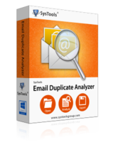 systools-software-pvt-ltd-systools-email-duplicate-analyzer-affiliate-promotion.png