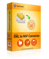 systools-software-pvt-ltd-systools-eml-to-nsf-converter.png