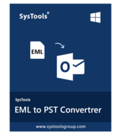 systools-software-pvt-ltd-systools-eml-to-pst-converter.png