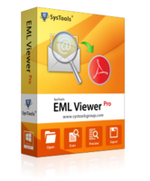 systools-software-pvt-ltd-systools-eml-viewer-pro-affiliate-promotion.png