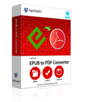 systools-software-pvt-ltd-systools-epub-to-pdf-converter-affiliate-promotion.png