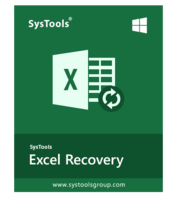 systools-software-pvt-ltd-systools-excel-recovery-affiliate-promotion.png