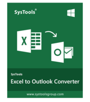 systools-software-pvt-ltd-systools-excel-to-outlook.png