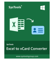 systools-software-pvt-ltd-systools-excel-to-vcard-affiliate-promotion.png