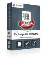 systools-software-pvt-ltd-systools-exchange-bkf-recovery-affiliate-promotion.png