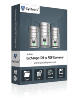 systools-software-pvt-ltd-systools-exchange-edb-to-pdf-converter.png