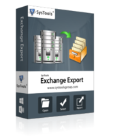 systools-software-pvt-ltd-systools-exchange-export.png