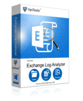 systools-software-pvt-ltd-systools-exchange-log-analyzer-site-license-affiliate-promotion.png