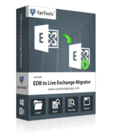 systools-software-pvt-ltd-systools-exchange-migrator.png
