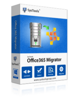 systools-software-pvt-ltd-systools-exchange-to-office365-migrator-site-license.png