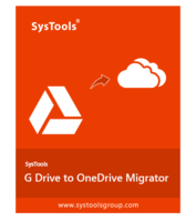 systools-software-pvt-ltd-systools-g-drive-to-onedrive-migrator.png