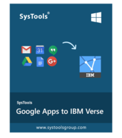 systools-software-pvt-ltd-systools-g-suite-to-ibm-verse.png