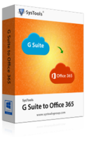 systools-software-pvt-ltd-systools-g-suite-to-office-365-affiliate-promotion.png