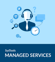systools-software-pvt-ltd-systools-g-suite-to-office-365-managed-services-affiliate-promotion.png