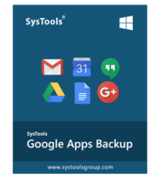 systools-software-pvt-ltd-systools-google-apps-backup-affiliate-promotion.png