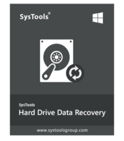 systools-software-pvt-ltd-systools-hard-drive-data-recovery-affiliate-promotion.png