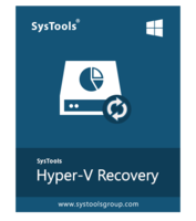 systools-software-pvt-ltd-systools-hyper-v-recovery-affiliate-promotion.png