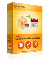 systools-software-pvt-ltd-systools-lotus-notes-calendar-to-ics-affiliate-promotion.png