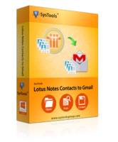 systools-software-pvt-ltd-systools-lotus-notes-contacts-to-gmail-affiliate-promotion.png