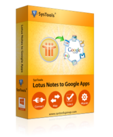 systools-software-pvt-ltd-systools-lotus-notes-to-google-apps.png