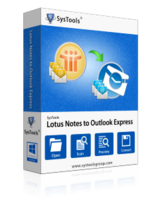 systools-software-pvt-ltd-systools-lotus-notes-to-outlook-express-affiliate-promotion.png