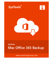systools-software-pvt-ltd-systools-mac-office-365-backup-affiliate-promotion.png
