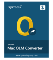systools-software-pvt-ltd-systools-mac-olm-converter-affiliate-promotion.png