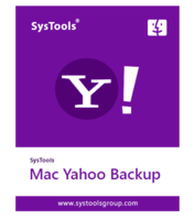 systools-software-pvt-ltd-systools-mac-yahoo-backup-affiliate-promotion.png