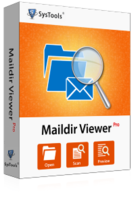 systools-software-pvt-ltd-systools-maildir-viewer-pro.png