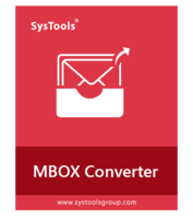 systools-software-pvt-ltd-systools-mbox-converter.png