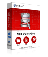 systools-software-pvt-ltd-systools-mdf-viewer-pro-affiliate-promotion.png