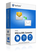 systools-software-pvt-ltd-systools-msg-to-eml-converter-affiliate-promotion.png
