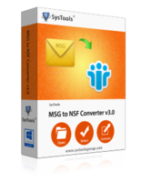 systools-software-pvt-ltd-systools-msg-to-nsf-converter.png