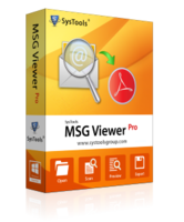 systools-software-pvt-ltd-systools-msg-viewer-pro.png
