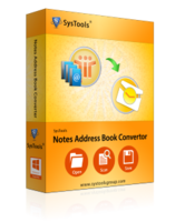 systools-software-pvt-ltd-systools-notes-address-book-converter.png