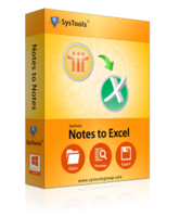 systools-software-pvt-ltd-systools-notes-to-excel-affiliate-promotion.png
