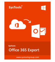 systools-software-pvt-ltd-systools-office-365-export.png