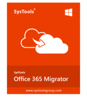 systools-software-pvt-ltd-systools-office-365-express-migrator-affiliate-promotion.png