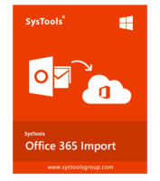 systools-software-pvt-ltd-systools-office-365-import.png