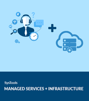 systools-software-pvt-ltd-systools-office-365-to-office-365-managed-services-infrastructure-affiliate-promotion.png