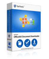 systools-software-pvt-ltd-systools-office365-document-downloader-affiliate-promotion.png