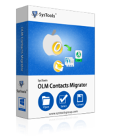 systools-software-pvt-ltd-systools-olm-contacts-migrator.png